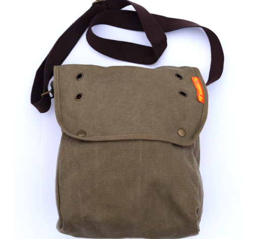 Tasche used